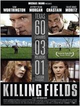 28 décembre 2011 : Killing Fields