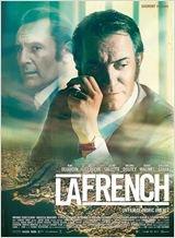 03 décembre 2014 : La French