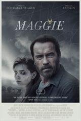27 mai 2015 : Maggie