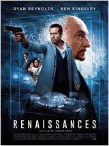 29 juillet 2015 : Renaissances