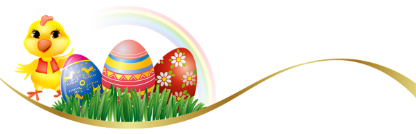 ***  Joyeuses Pâques.***
