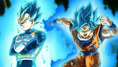 Dragon Ball FighterZ astuces profiter du jeux au maximum - kazyoo.com