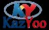 Kazyoo