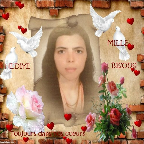 bon anniversaire Hediye