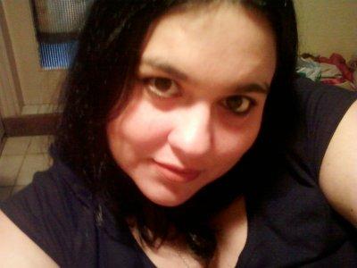 moi en septembre 2010