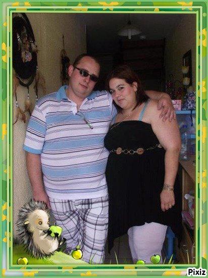 mon manouche et moi