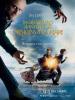 Les désastreuses aventures des orphelins Baudelaire : le film .