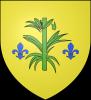 Saint Cannat