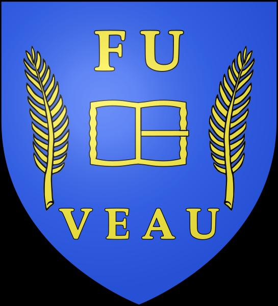 La Fuvelaine, Première de l'Année.