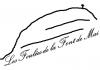 RECONNAISSANCE DES PARCOURS  DES FOULEES DE LA FONT DE MAI