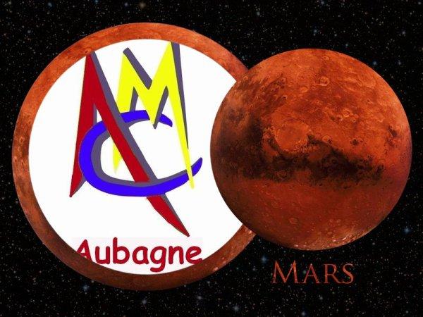 RECOMPENSES SPORTIVES AUBAGNAISES 2014