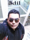 Photo de xforx-hit-men2008-black