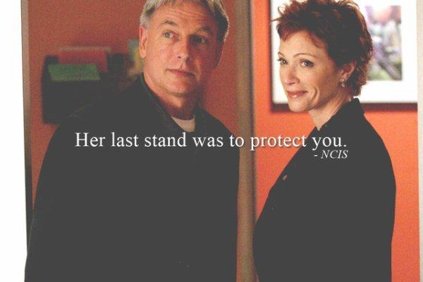 Pour te protéger