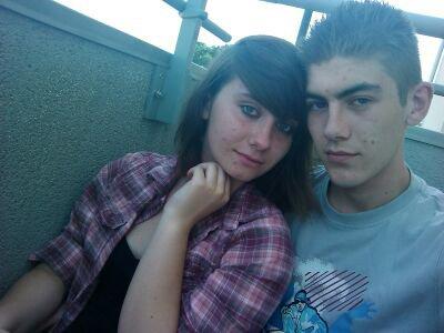 Lui & Moi :)