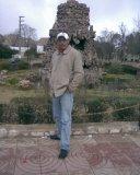 Photo de elmaati