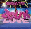 Photo de zouk-love-passion-bis