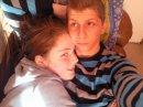 Photo de Love02-04-2009
