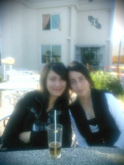 moi  et hbiba*