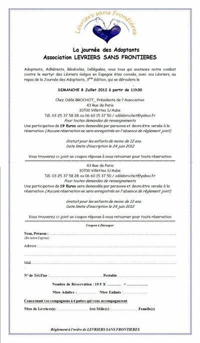 LSF Vivement Dimanche COMMENT PEUT TON ENCORE VOIR CELA  ????