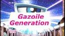Photo de Gazoile--Generation