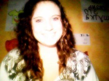 Je sourirai jusqu'à ce que je ne puisse plus.