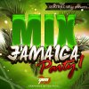 Selekta R.C Will Mix Jamaica Party 1 (2012)