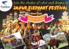 book your flights to Jaipur for this enthralling festival with flywidus.com