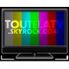 TouteLaTV