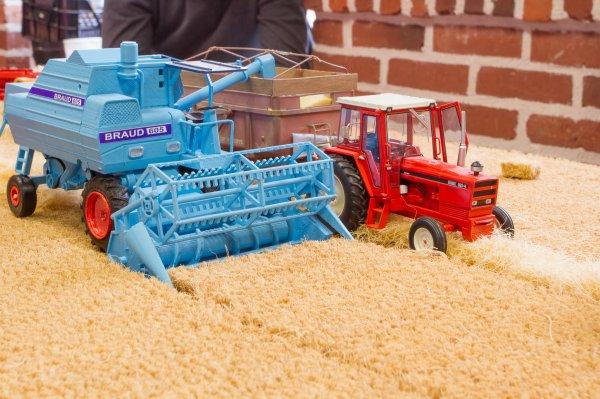 exposition miniature agricole de maizieres (62)