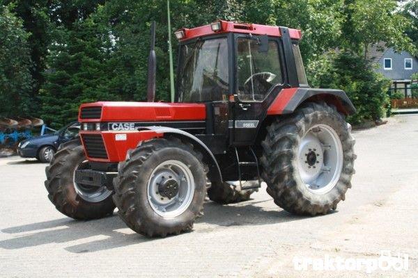 Blog de tracteur-mini80210