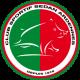 CS SEDAN ARDENNES 2011-2012