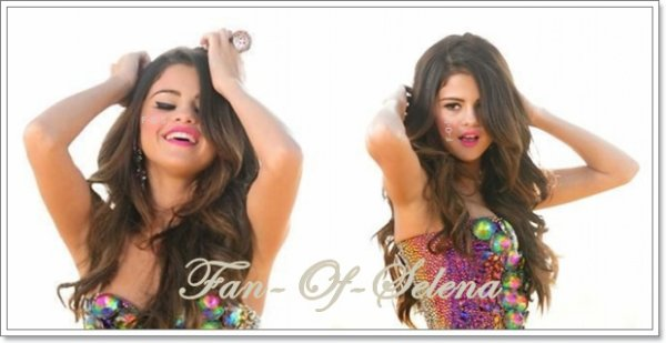 "16/06/11 : Selena : Tournage ""Love you like a love song"" - Partie 2"
