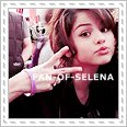 Photo de FAN-OF-SELENA