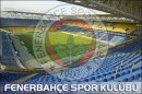 Photo de HasoFenerbahce