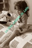 Photo de Le-Blog-Autisme-Leila