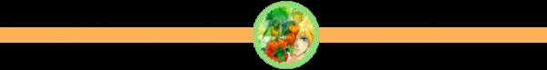 La mini aventure de Fuyuko : Une bagarre qui tourne mal !