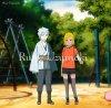 La mini aventure de Fuyuko : Une histoire qui se termine bien !