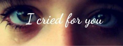 Si la vie te donnes une centaine de raisons de pleurer, montre à la vie que tu as un milliers de raisons de sourire.