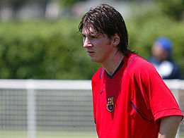 Blog de messi-officel