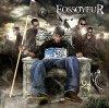 Fossoyeur - J'écris feat Ekékil, BB herst & Big staff & Guile