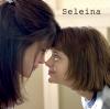 Seleinaa-x