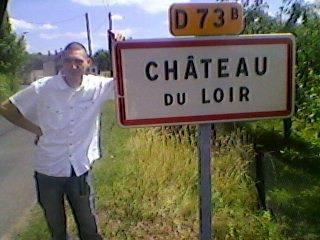 Château-du-loir représente 72 !!!!!!