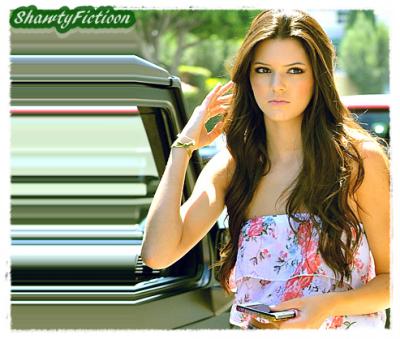 Chapter Fourteen : « Justin Drew Bieber serait-il tomber amoureux de la sublime Kayla Monica Johnson ? »
