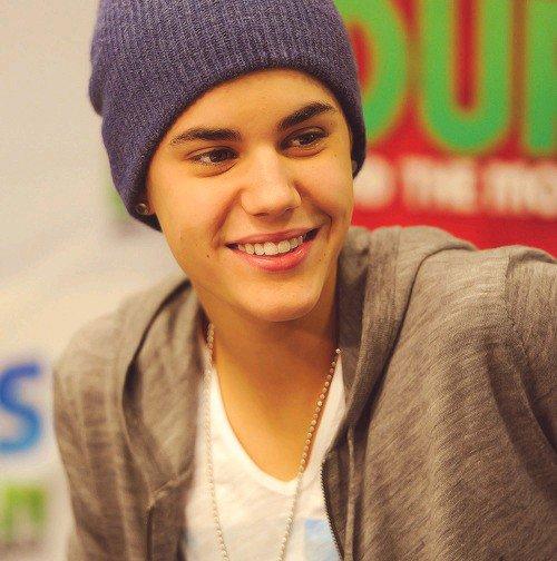 J'ai la couleur de tes sourires dans mes yeux.