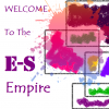 Pictures of TheE-S-Empire01