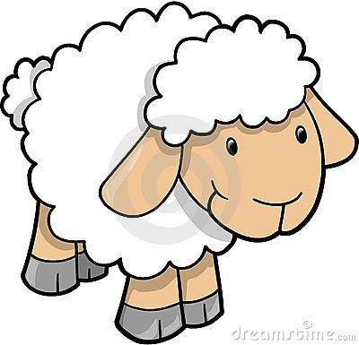 Bonjour je suis Mr Panurge et comme vous le voyez je suis un mouton :3