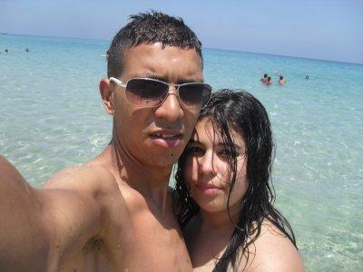 summer 2010 au bled