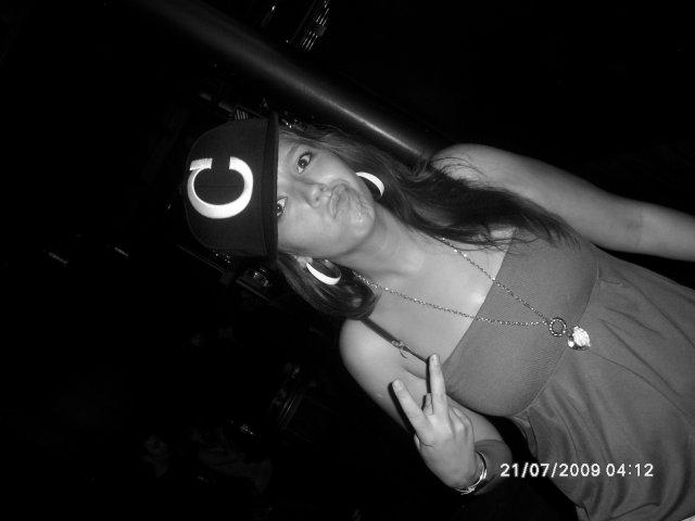 Night Life (L)