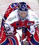 Photo de hockeyaddict