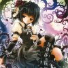 mangas-love-34